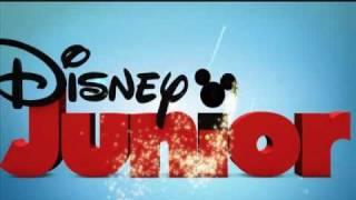 getlinkyoutube.com-Playhouse Disney devient Disney Junior - BA logo 2