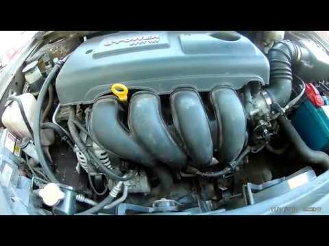 Двигатель эмгранд 1.8 ес7 стук