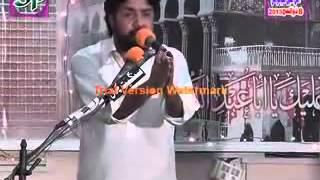 getlinkyoutube.com-Zakir Zuriat Imran Sherazi and Zakir Taqi Abbas Qayamat-masaib