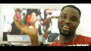 getlinkyoutube.com-Edo Music: Osariemen Osarenmwinda - Demwin Nigha Nosare (Official Video)