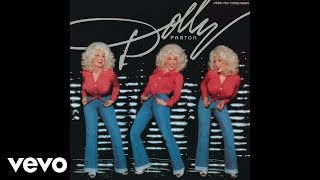 Dolly Parton - Here You Come Again (Audio)