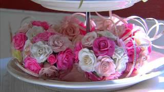 getlinkyoutube.com-เพื่อนคู่คิด : ดอกไม้กระดาษสา