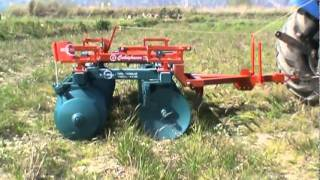 getlinkyoutube.com-v type dısc harrow..mpg