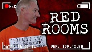 getlinkyoutube.com-A Look Into On-Screen Murder | Morbid Reality #1 [Part 2]