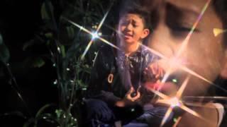 "getlinkyoutube.com-Ceria Popstar 3: Fikry - ""Takkan Terpadam"" (MV Eksklusif)"