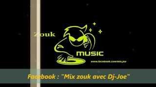 getlinkyoutube.com-°Dj Joe° mix zouk love retro