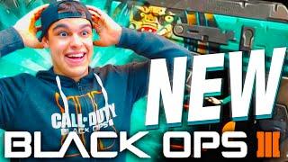 getlinkyoutube.com-Call Of Duty BLACK OPS 3: Descargar CAMUFLAJES y EMBLEMAS!! - AlphaSniper97