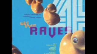 getlinkyoutube.com-The KLF - What Time Is Love? (Original Version) [AKA 1988 Pure Trance Original]