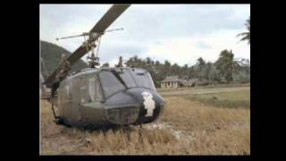 getlinkyoutube.com-Vietnam War Music - Run Through The Jungle