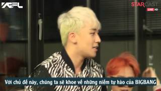 getlinkyoutube.com-[VIETSUB] BIGBANG NAVER LIVE COUNTDOWN ~P.2~