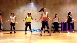 getlinkyoutube.com-Cardio Folk - Kolbastı