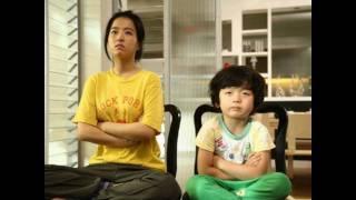 getlinkyoutube.com-Our top 12 korean comedy movies + DESCRIPTIONS