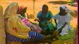 getlinkyoutube.com-NIGER : GNA GOUMA