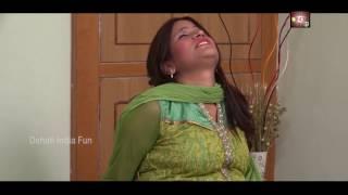 जिनकी बीवी घर पर रहती है वह जरूर देखे यह विडियो || tharki mechanic || indian pictures