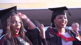 getlinkyoutube.com-Derby Graduation - January 2016