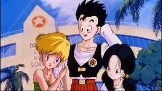 getlinkyoutube.com-Dragon Ball Z - El poder nuestro es (opening 2 Latino) mHD 480p