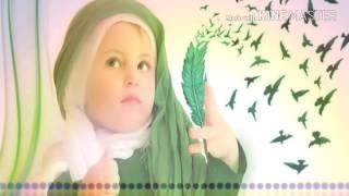 getlinkyoutube.com-الشيخ محمد شرارة - اجمل حب - من اصدار يبقی صوتي 1438