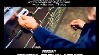 Don 2  Shahrukh Khan  Don Dialogue Promo - YouTube.wmv Uploaded bY