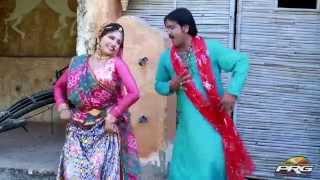 Mehandi Mataji Re Maan Bhai | Ambe Maa New Bhajan 2014 | Rajasthani Latest Song | HD Video
