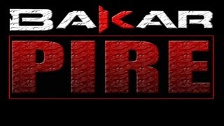 Bakar - Pire