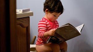 getlinkyoutube.com-Best Potty Training for Child - Guaranteed Potty Training Methods