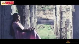 Rama Ravanan - Tamil Movie Superhit Songs - Suresh Gopi,Mithra Kurian