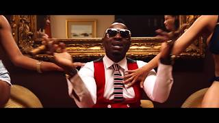 Ommy Dimpoz  -  Achia Body   Official Video