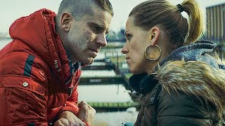 LES ARDENNES Bande Annonce (2016)