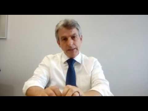 Veneri fala sobre ação para suspender reajuste do transporte coletivo
