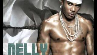 getlinkyoutube.com-Nelly - We Gone Ride (Feat. City Spud & Chingy) (Official Soundtrack) [2010]