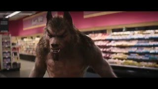 getlinkyoutube.com-[Goosebumps 2015 Movie] The Werewolf of Fever Swamp short montage  [HD]