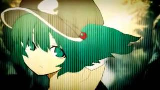 getlinkyoutube.com-【Touhou PV】The Song of a Broken Youkai that Loves People【東方】*FULL ver.*
