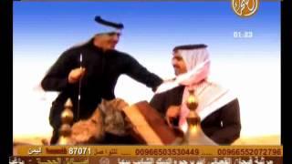 getlinkyoutube.com-قصيدة التجارب ، شعر عبدالله بن خويتم ، اداء مهنا العتيبي