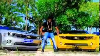 getlinkyoutube.com-DJ ARAFAT CHEBELE CLIP OFFICIEL TROP DOUX JE CONFIRME