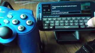 getlinkyoutube.com-Aplicación para configurar un mando para PC en Android (Joypad-joystick)