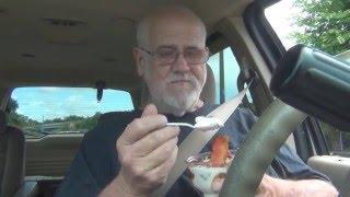 getlinkyoutube.com-Angry Grandpa   The Burger King Bacon Sundae