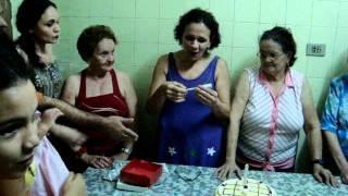 getlinkyoutube.com-Revelando à sogra que ela vai ser avó depois de 10 anos de casado com sua filha.