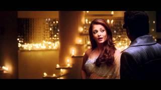 getlinkyoutube.com-Aishwarya rai hottest Seen Ever