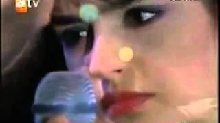 getlinkyoutube.com-Adanali Maraz Ali ile Idil duet
