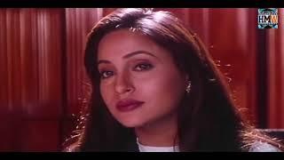 Jurmana 1996 Hindi Full Movie    Mithun Chakraborty, Ronit Roy, Raza Murad, Rambha