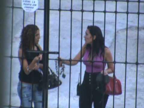 Video De Las Buenotas En Youtube