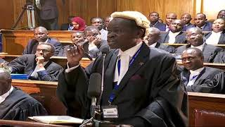 PLO Lumumba's submission at the Supreme Court width=