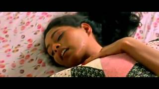 getlinkyoutube.com-tanisha hot scene in bhojpuri film