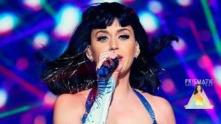 getlinkyoutube.com-Katy Perry - Firework (Live in Tokyo / Prismatic World Tour)