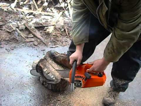 POULAN WIZARD-214 Chainsaw For sale on Ashtabula Craigslist