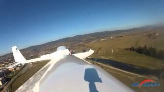 getlinkyoutube.com-Axel glider ultralight