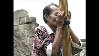 getlinkyoutube.com-เดี่ยวแคนลาย ต้อนวัวขึ้นภู โดย แดงต้อย สายข่องขาด
