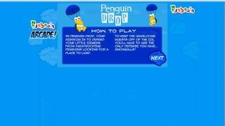 getlinkyoutube.com-Funbrain arcade cheat