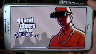 getlinkyoutube.com-How to get gta san andreas on android for free