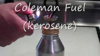 getlinkyoutube.com-Alcohol coil pressure stove